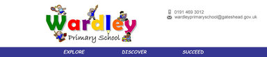 Wardley Primary School